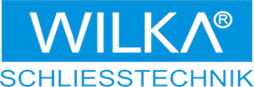 Logo-Wilka