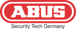 abus-security-tech-germany-logo