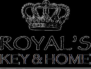 royals-logo